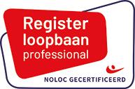 Noloc logo